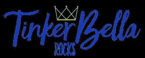 TinkerBella.Rocks