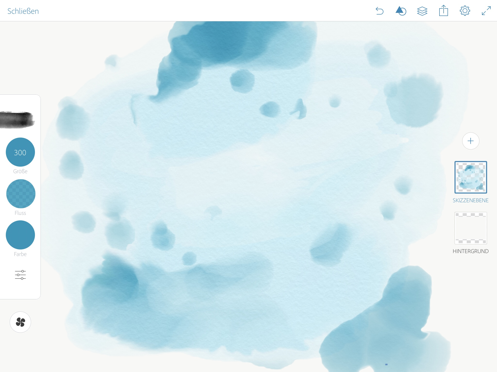 TBR Adobe Photoshop Sketch 6